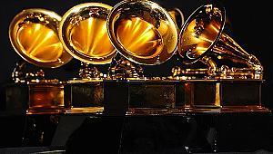 2019 Grammy adayları açıklandı