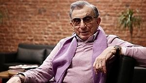 Haldun Dormen: Türk tiyatrosu çok iyi durumda