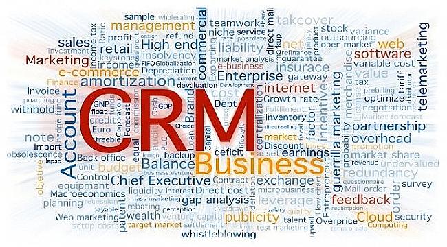 KOBİ'lerin ve şirketlerin kurtarıcısı: Bulut CRM