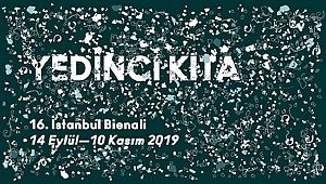 Nicolas Bourriaud'un kaleminden 16. İstanbul Bienali