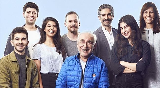 Şener Şen,14 yıl aradan sonra tiyatroya 'Zengin Mutfağı' ile geri dönüyor