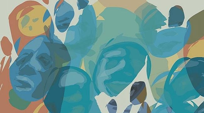 Ahlat Ağacı'nın senaristi Akın Aksu'dan ilk roman