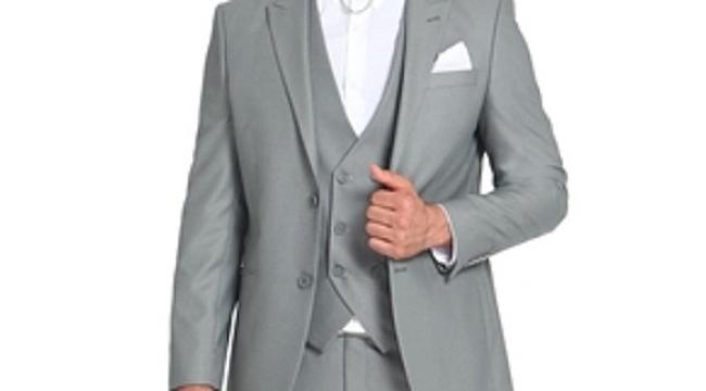 Erkek giyim kombinleri ve fiyatları hakkında bilmeniz gerekenler
