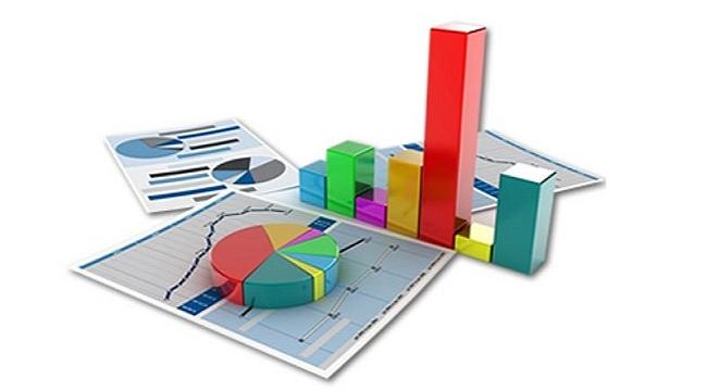 Faaliyet raporu nasıl hazırlanır?