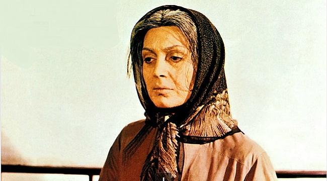 İstanbul Film Festivali'nde bu yıl restore edilecek film belli oldu