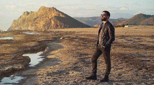 Mehmet Erdem'den yeni klip: Sensiz Ben Olamam