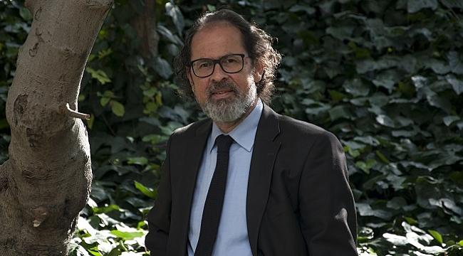 Türkiye Yayıncılar Birliği Başkanı Kenan Kocatürk: İlk defa yayınlanan kitap başlığı sayısı arttı