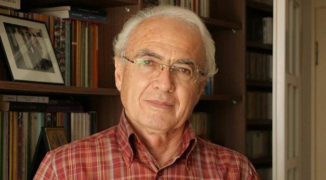 24. İzmir Kitap Fuarı onur konuğu açıklandı