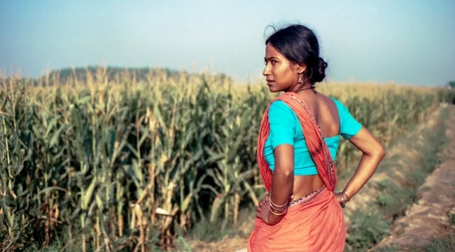 40 ülkeden 111 kısa ve 3 uzun metraj film Akbank Kısa Film Festivali'nde