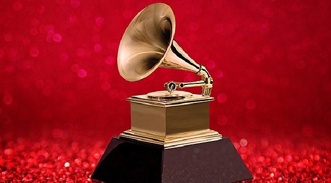 2019 Grammy Müzik Ödülleri hangi kanalda yayınlanacak, saat kaçta?