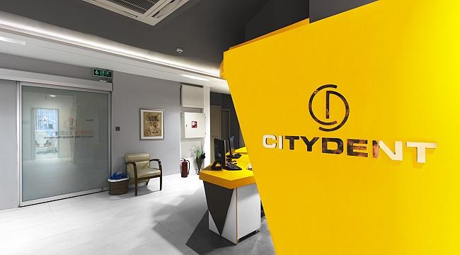 Citydent İmplant Tedavisinde En Çok Tercih Edilen Kliniklerden Biridir!