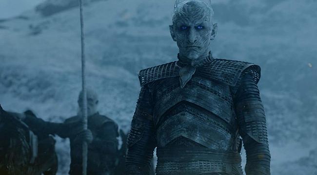 Game of Thrones'un devam dizisinin çekim tarihi belli oldu