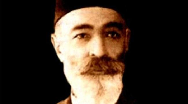 Mizancı Murat kimdir?
