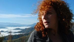 Yönetmenlerle Buluşma Serisi'nin konuğu Yeşim Ustaoğlu ve filmleri
