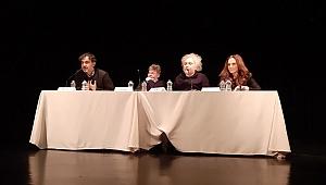 Yüksel Aksu: İftarlık Gazoz tanıklıklarımı aktardığım bir film