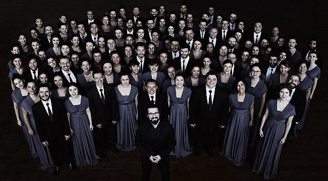 BİFO'dan Gürer Aykal 20. yıl konseri