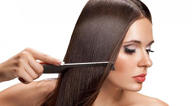 En İyi Saç Bakım Yağı Markaları ve Fiyatları