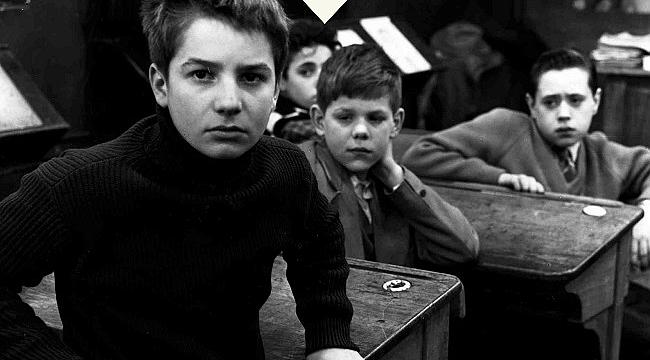 Film atölyesi: Film Estetiği, Felsefesi ve Film Eleştirisi