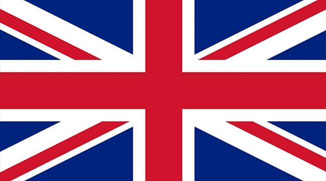 İngiltere'de dil eğitimi hakkında bilmeniz gerekenler