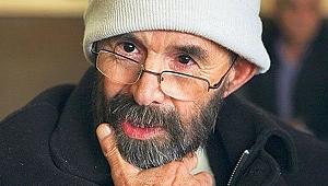 Ahmet Uluçay'ın senaryosu Osman Nail Doğan'a emanet