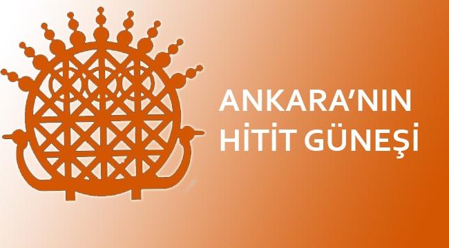 Ankaralılar eski sembolleri olan 'Güneş Kursu'nu geri istiyor