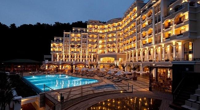Erken rezervasyon otelleri hangileri?