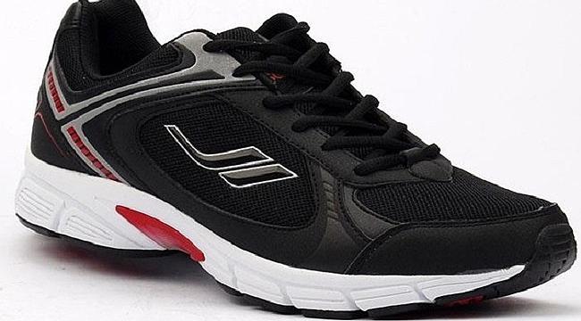Her Amaca Uygun Spor Ayakkabı Modelleri
