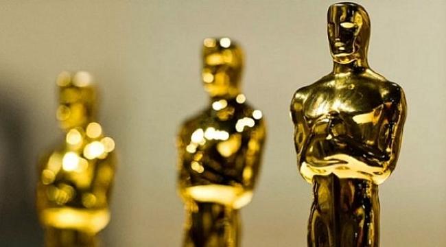 Oscar Akademisi'nden Netflix kararı