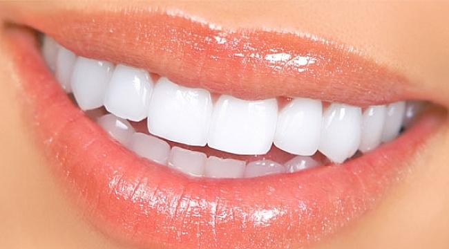 Zirkonyum diş Fiyatları veİmplant Diş Fiyatlarında Büyük İndirim