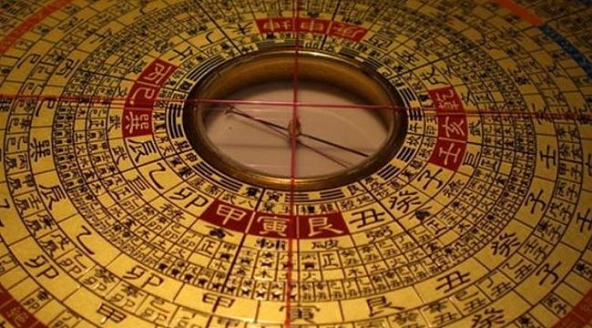 Çin Takvimi Nedir? Çin Takvimi Ne işe Yarar?