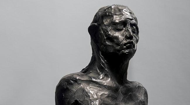 Heykel sergisi: Aborda II