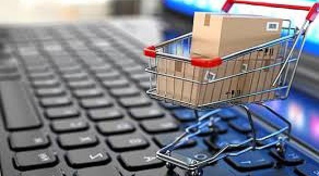 Online alışverişin yeni adresi