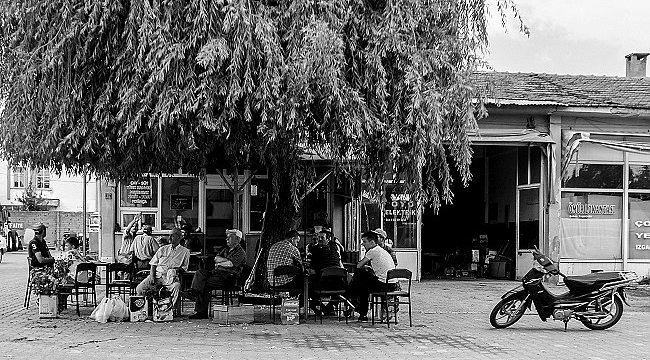 Sergi: Fotoğraflar Tanık - Ferhat Zupcevic