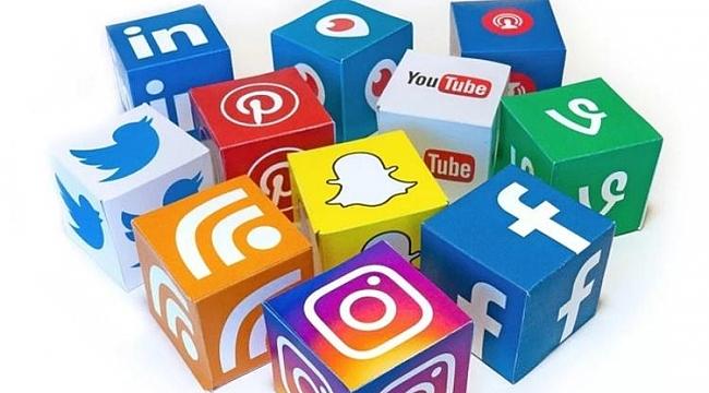 Sosyal medya danışmanlık ücretleri nelerdir?