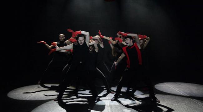 Türkiye, dünyanın seçkin tiyatrolarını ağırlayacak
