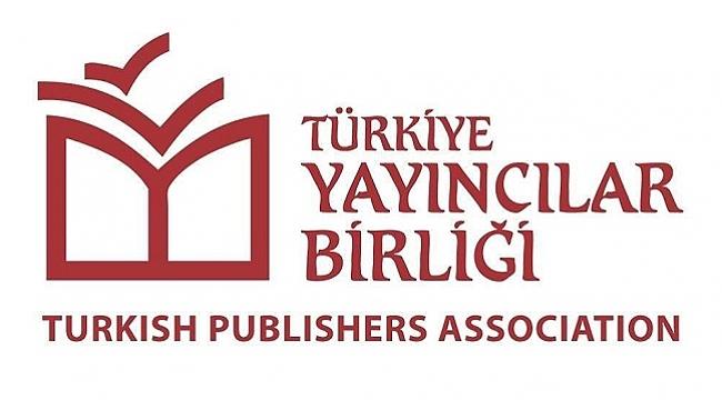 Türkiye Yayıncılar Birliği'nden gazeteci ve yazar saldırılarına kınama