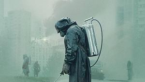 Çernobil'in eski müdürü: Dizi gerçekleri saptırıyor