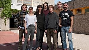 Dark'ın üçüncü sezon çekimlerine başlandı