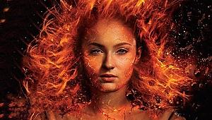 Dark Phoenix gişede umduğunu bulamadı