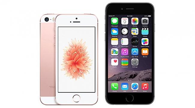 En uygun fiyatlarla İphone 5s ekran fırsatı
