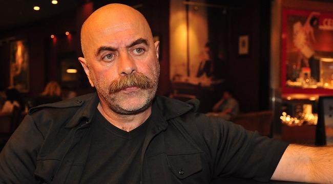 !f Ulusal Yarışma'nın jüri başkanı Ezel Akay oldu