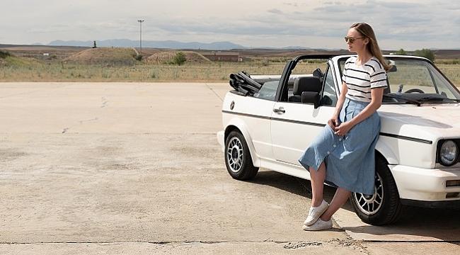 Netflix, Álex Pina imzalı yeni dizisi White Lines'ın çekimlerine başladı