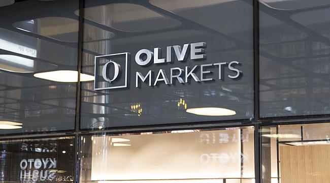 Olive Markets Hakkında Tüm Bilgiler ve Detaylı İnceleme