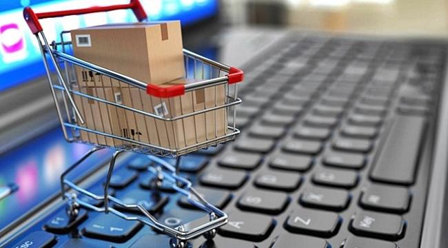 Online market alışverişlerinizi yapabileceğiniz güvenilir adres Seyhanlar