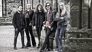 Rock Off, bir yıllık aranın ardından geri dönüyor