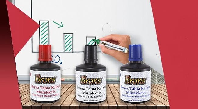 Sprey boya renkleri ve uygun fiyatların adresi: Ürünseç