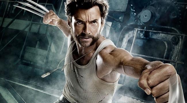 Yeni Wolverine kim olacak?