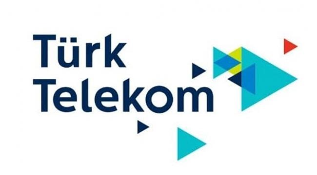 2019 Türk Telekom bedava internet kampanyaları – 2