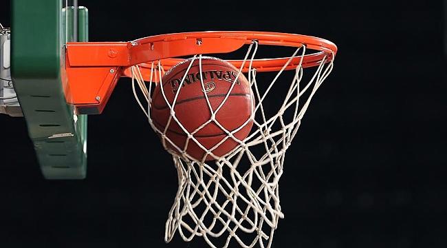 Doğru basketbol ayakkabısı seçimi için 4 öneri