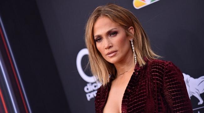 Jennifer Lopez uyuşturucu baroniçesini canlandıracak